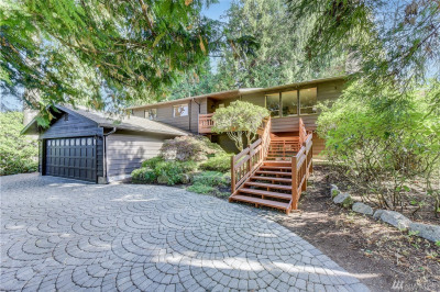 22531 98th Ave W