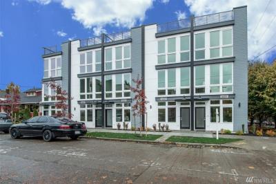 4602 N Evanston Ave N