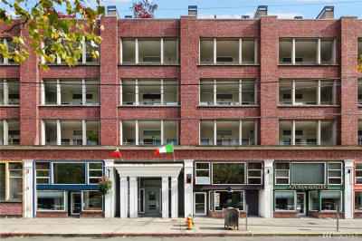 526 1st Ave S #524