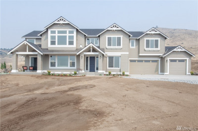 6715 Lot 16 167th Place Nw