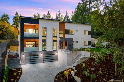 18109 84th Ave W