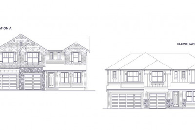 6510 Lot 5 167th Place Nw