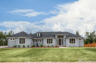 6622 Lot 10 167th Place Nw