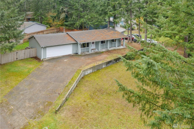 3761 Redwing Trail Nw