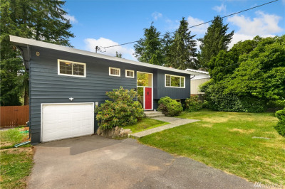 24302 44th Ave W