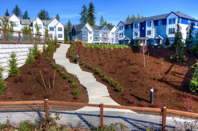 1621 Seattle Hill Rd #67