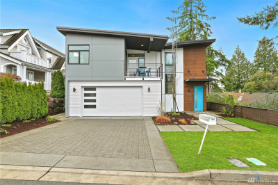 419 5th Ave S