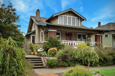 2606 9th Ave W