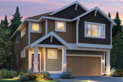 921 Timberline (homesite 146) Ave