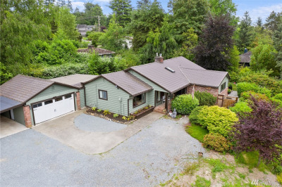19649 Marine View Dr Sw