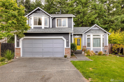35344 10th Place Sw