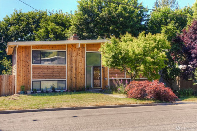 21205 14th Ave S