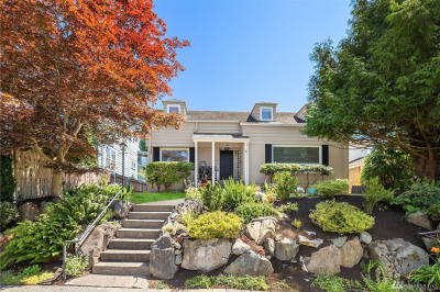 3414 42nd Ave W