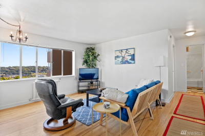 1800 Taylor Ave N #312