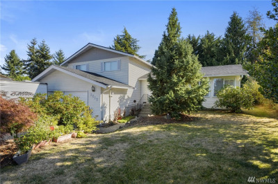1213 S 276th Place