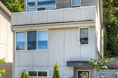 3810 22nd Ave Sw