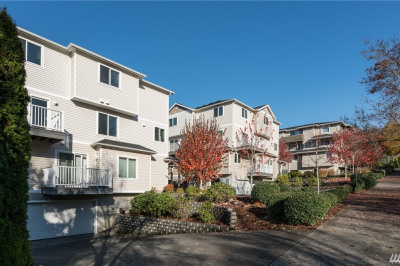 215 23rd Ave SW #1-15