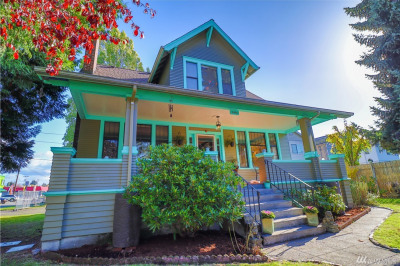 10404 17th Ave Sw