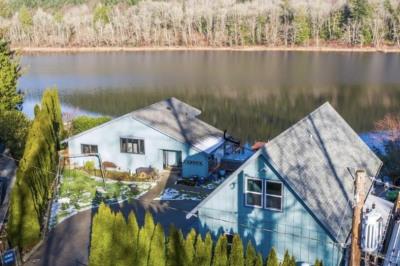 20863 Lake Sixteen Rd