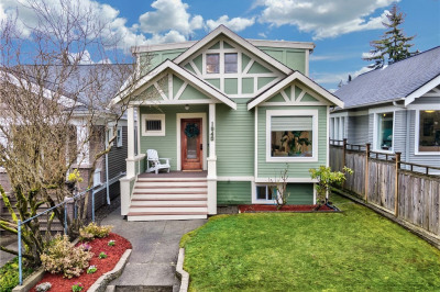 1940 6th Ave W