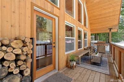 91 Mountain Home Rd