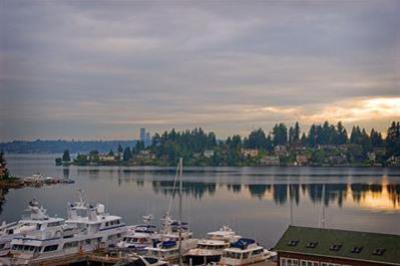 9951 Lake Washington Blvd NE #34