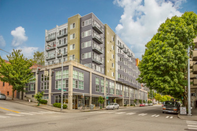 2440 Western Ave #507