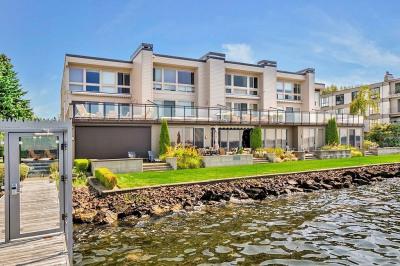 6363 Lake Washington Blvd NE #205