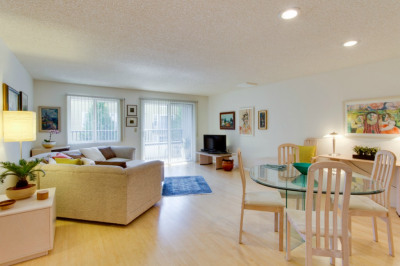 920 5th Ave N #2
