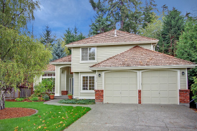 37010 17th Ave S