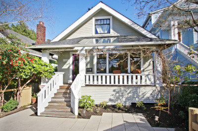 2118 4th Ave W