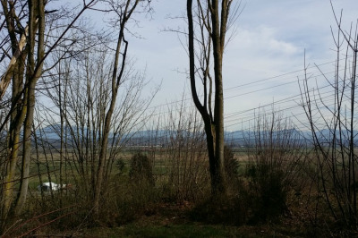 118 Seattle Hill Road