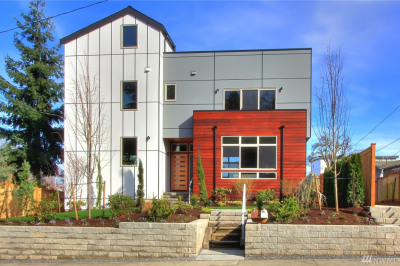 3234 22nd Ave W