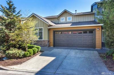 66 Cougar Ridge Rd #2201