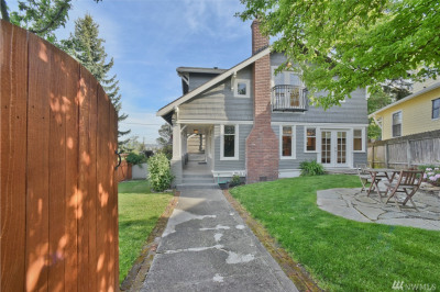 2580 11th Ave W