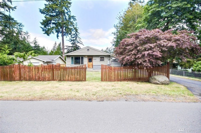 20102 80th Ave W