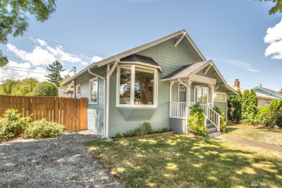 10057 18 Ave Sw