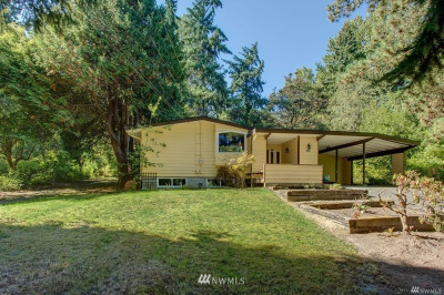 2431 Evergreen Point Road