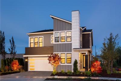 24765 SE 21st (homesite 2) Place