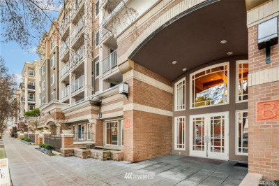 1545 NW 57th Street #214