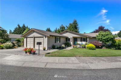 1019 S 245th Place