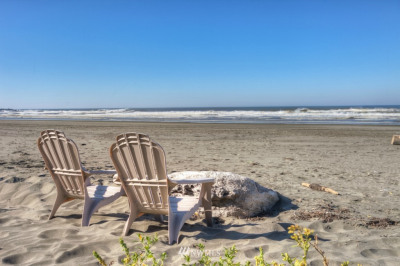 1377 Ocean Shores Boulevard SW #406