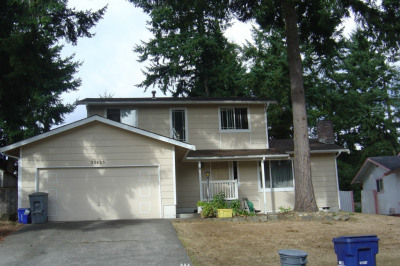 33425 29th Place Sw