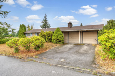 4548 S 298th Place