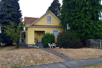 3584 Tacoma Avenue S