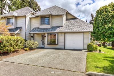 409 S 328th Place