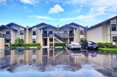 1811 SW Palm City Road #A302