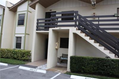 1811 SW Palm City Road #A301