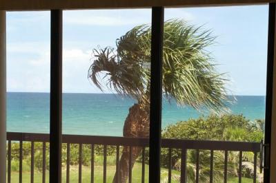 9550 S Ocean Drive #410