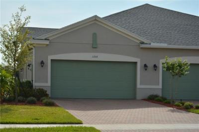 11243 SW Parkside Drive